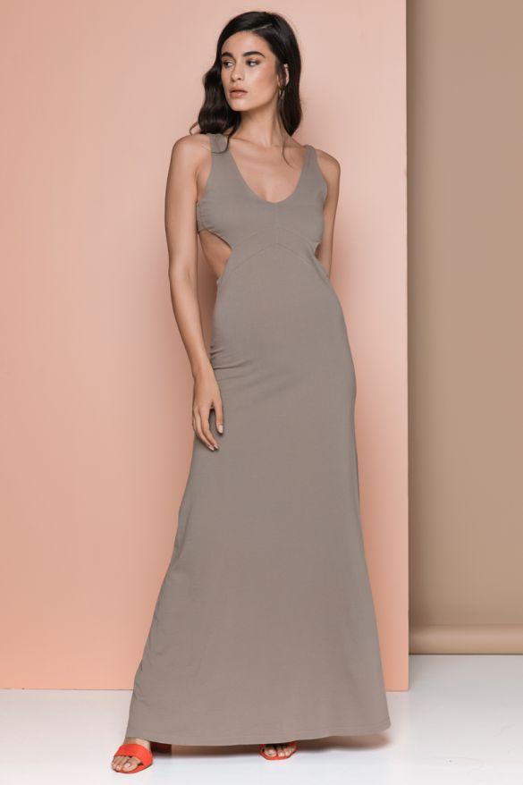 Rola-J Dress