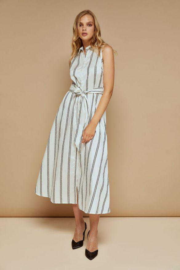 Alessia-C Dress