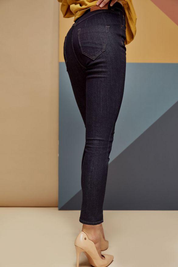 Abrina-Ln/r Jeans