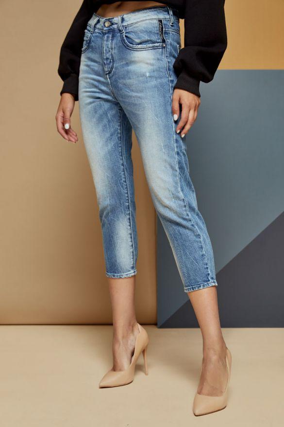 Darcila-Rd Jeans