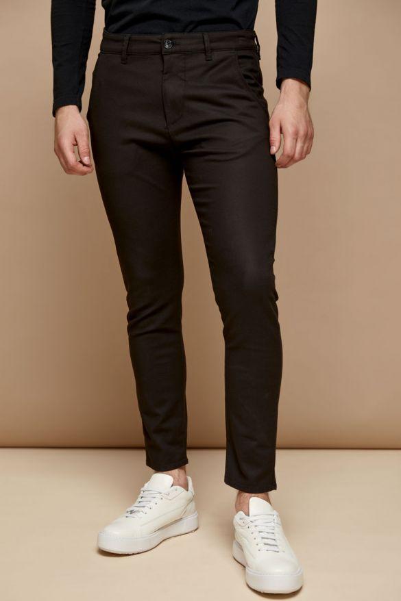 Lorian-W20 Pants