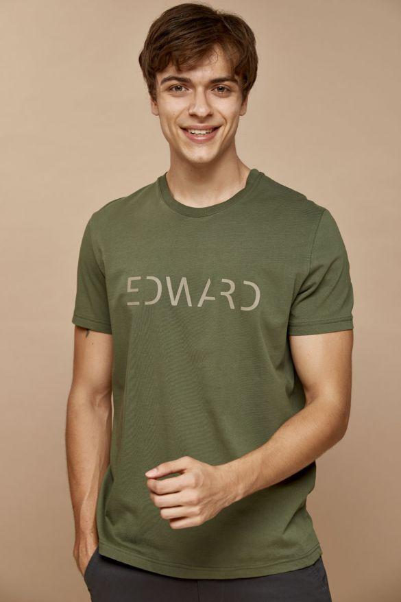Karlis T-shirt