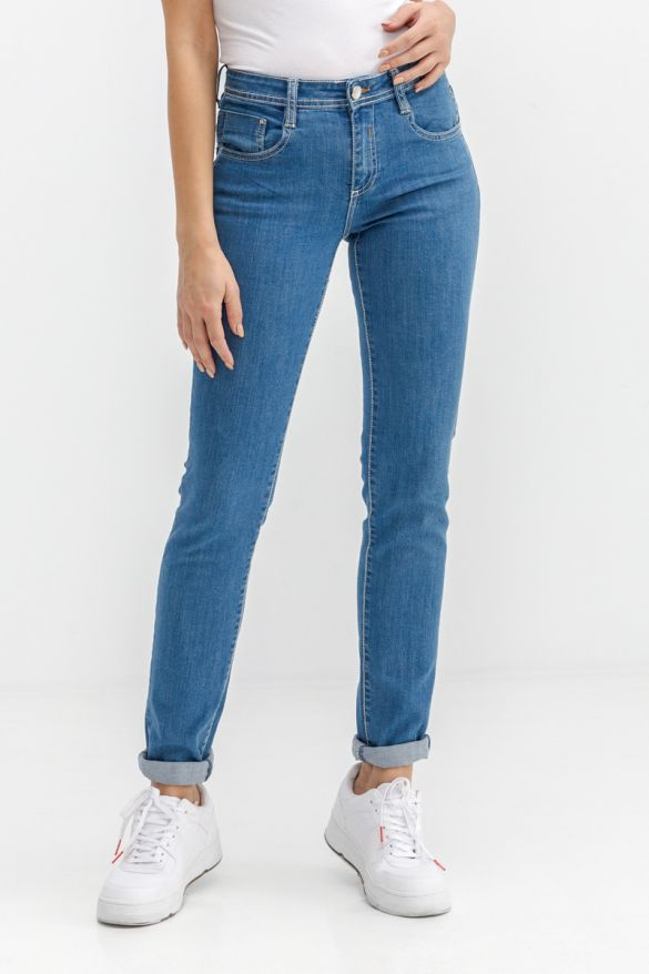 MILEY-S JEANS