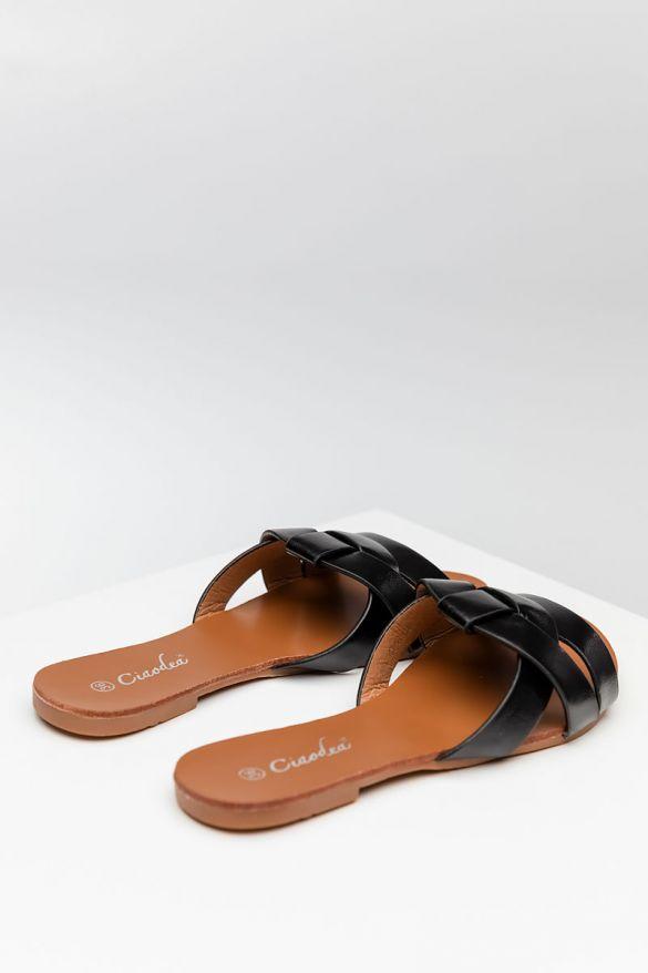 6366 Sandals
