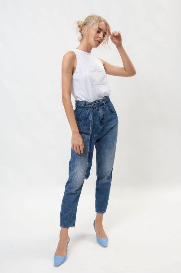 Tallis-Jus Jeans