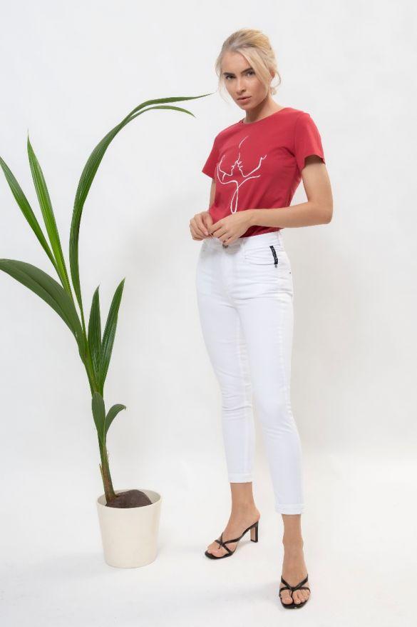 Jennyl T-Shirt