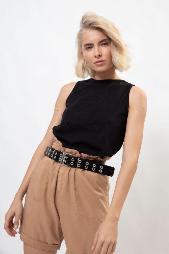 Sabra-Aru Shorts