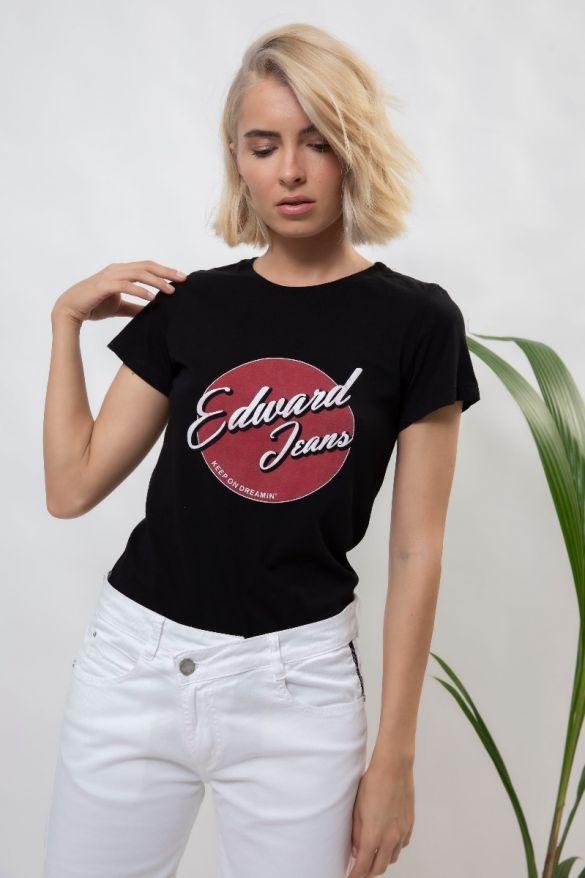 Vivette T-Shirt