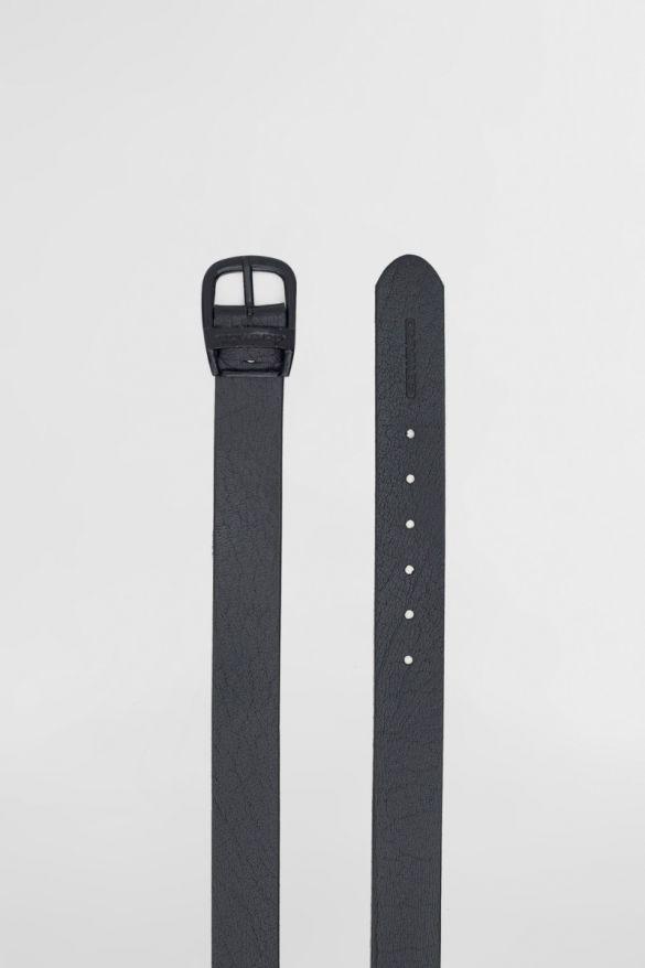 Edj-1754 Belt