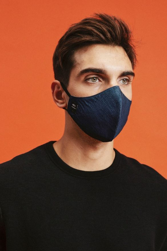 014 Protection Mask