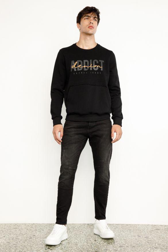 Cide-F Sweatshirt