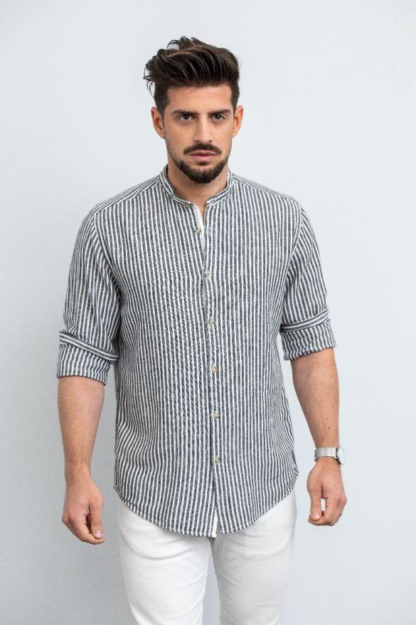 Papy-Ve Shirt