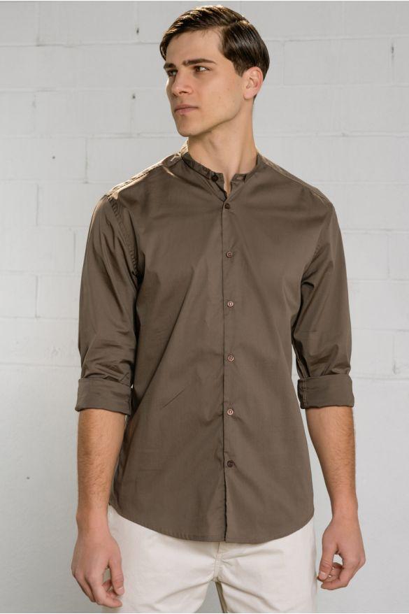 Novel-Lic Shirt
