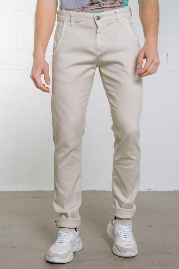 Rein-7026 Pants