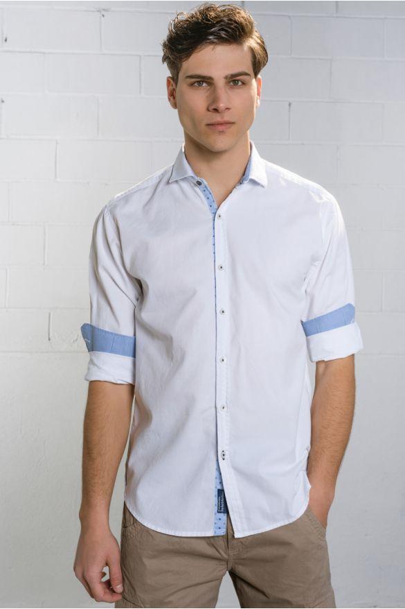 Peanut-001 Shirt