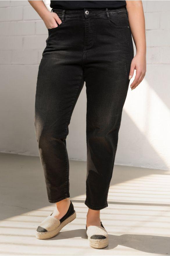 Danna-Ps913 Jeans