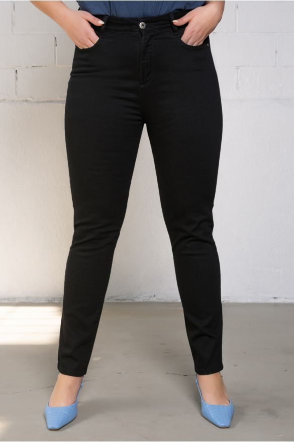 Biana-Ps29 Jeans