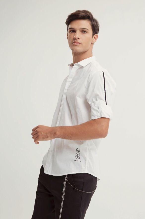 Actios-Pop Shirt