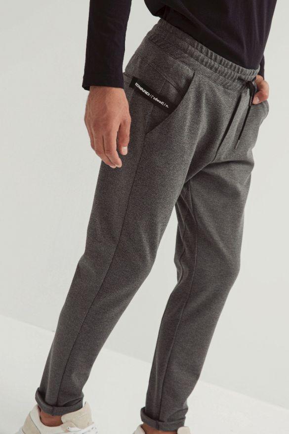 Taber-Rnd Pants