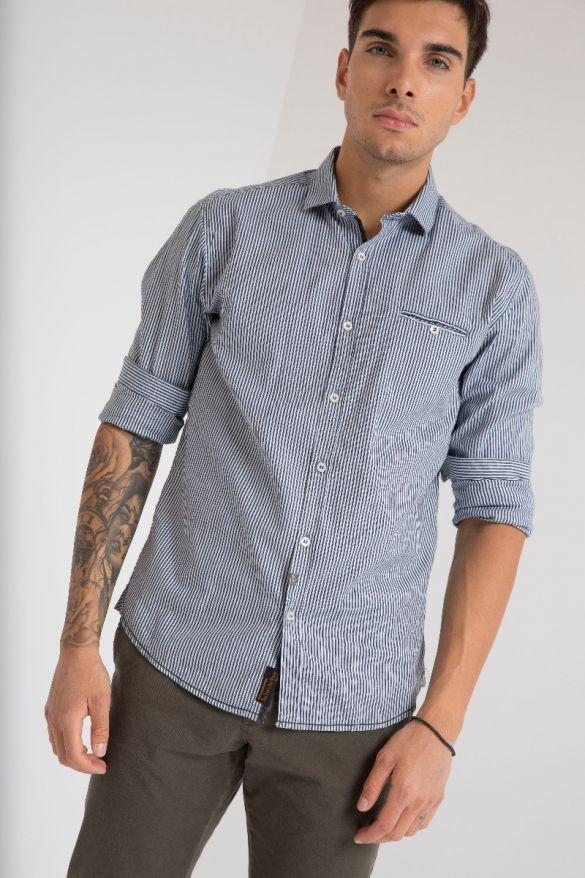 Deney-179 Shirt