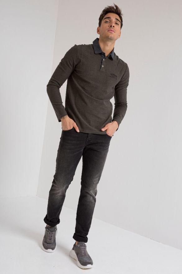 Marcin-920 Jeans