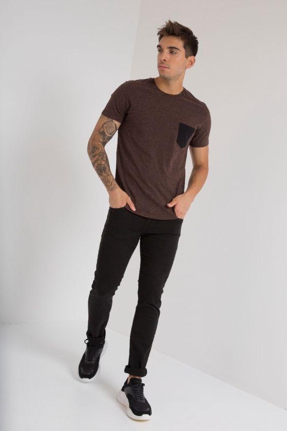 Tsuba T-Shirt