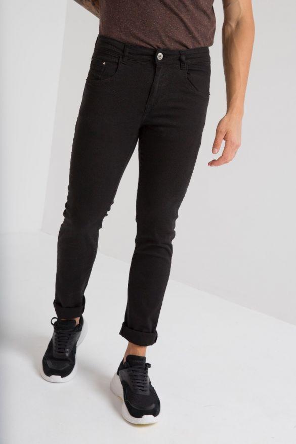 Du.Santos-Ar Pants