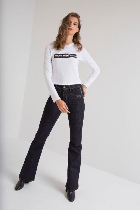 Lorand-Nb/R  Jeans