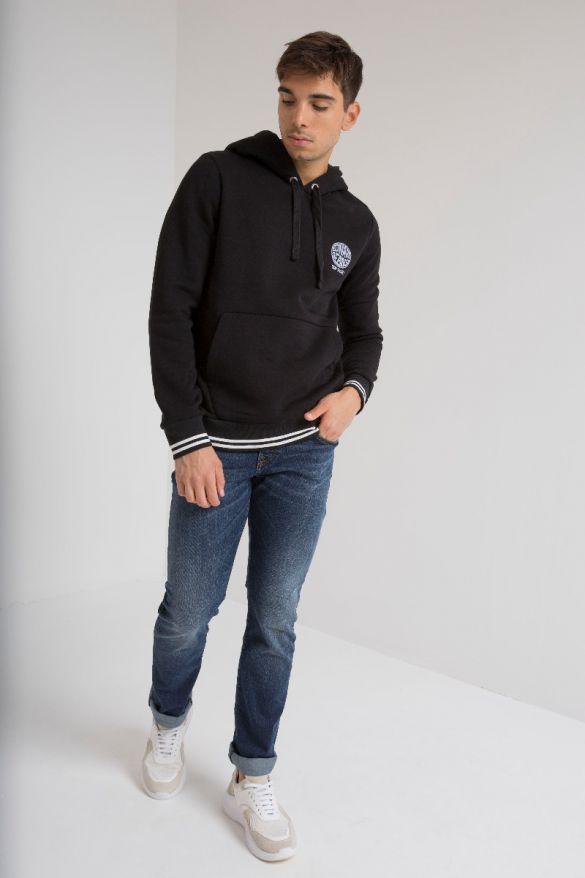 Nuren-Dbl Jeans