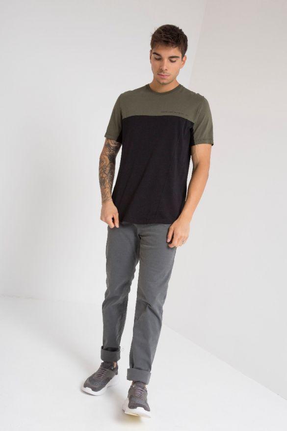 Culty T-Shirt