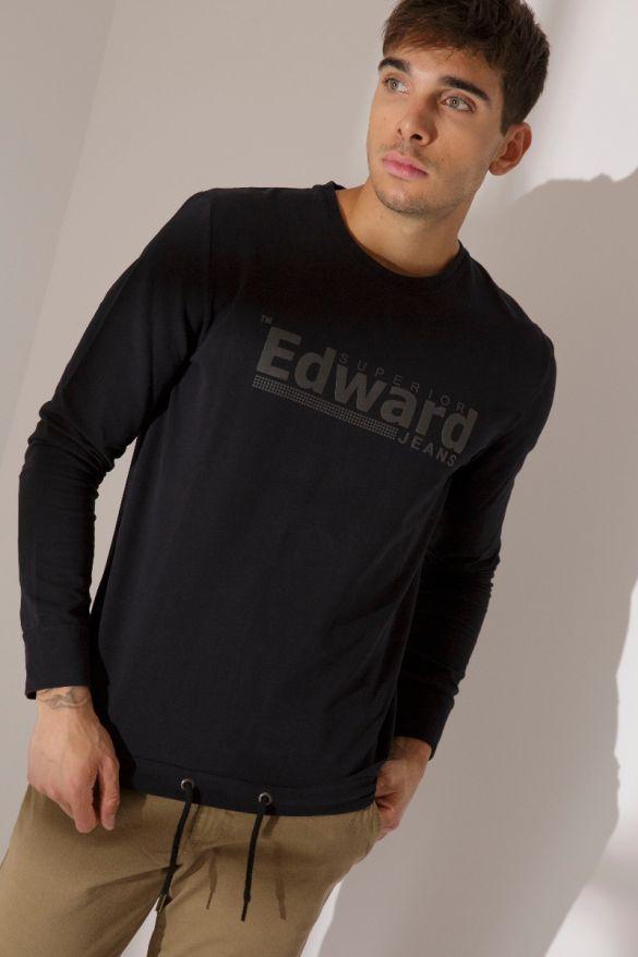 Supra-F Sweatshirt