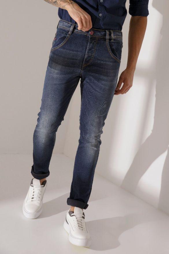 Destin-906 Jeans