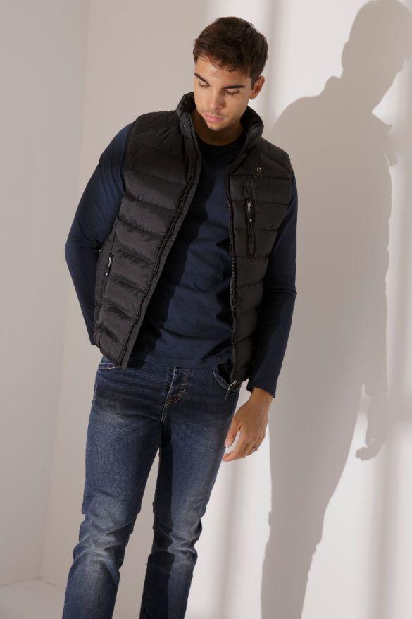 Castiel Jacket