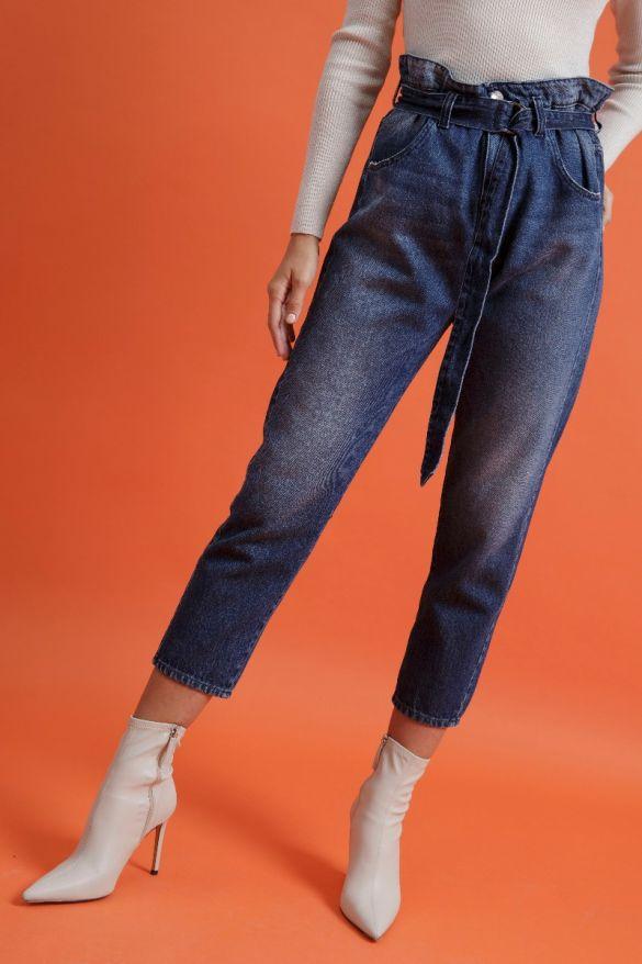 Tallis-J Jeans