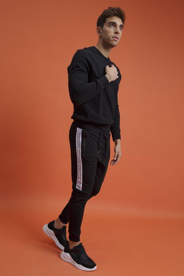 Kelson-F Sweatpants