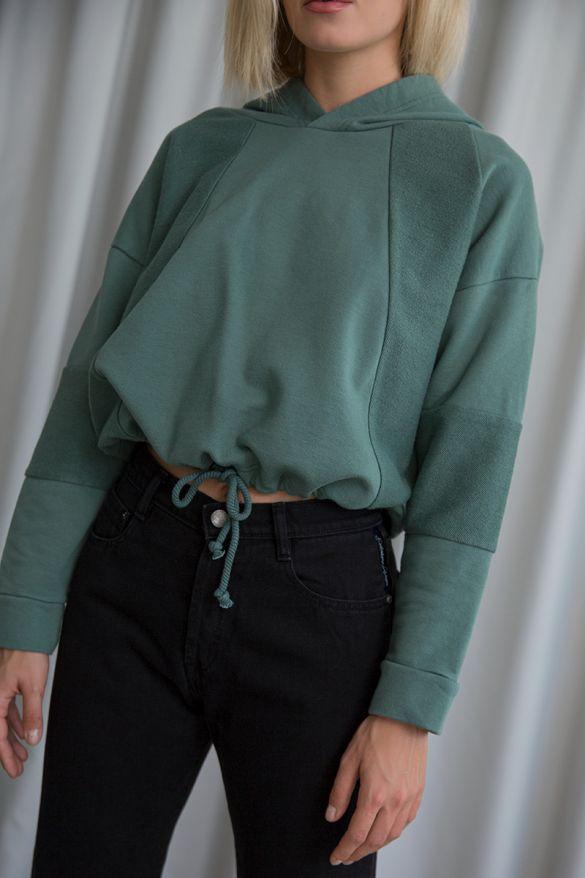 Mailey Sweatshirt