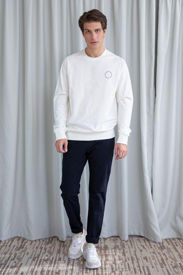 Konnor Sweatshirt