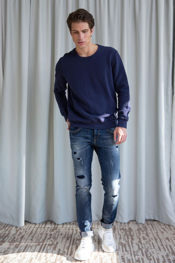 Narvel-Ol Jeans