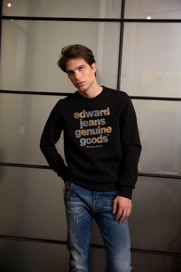 Genuine Sweatshirt