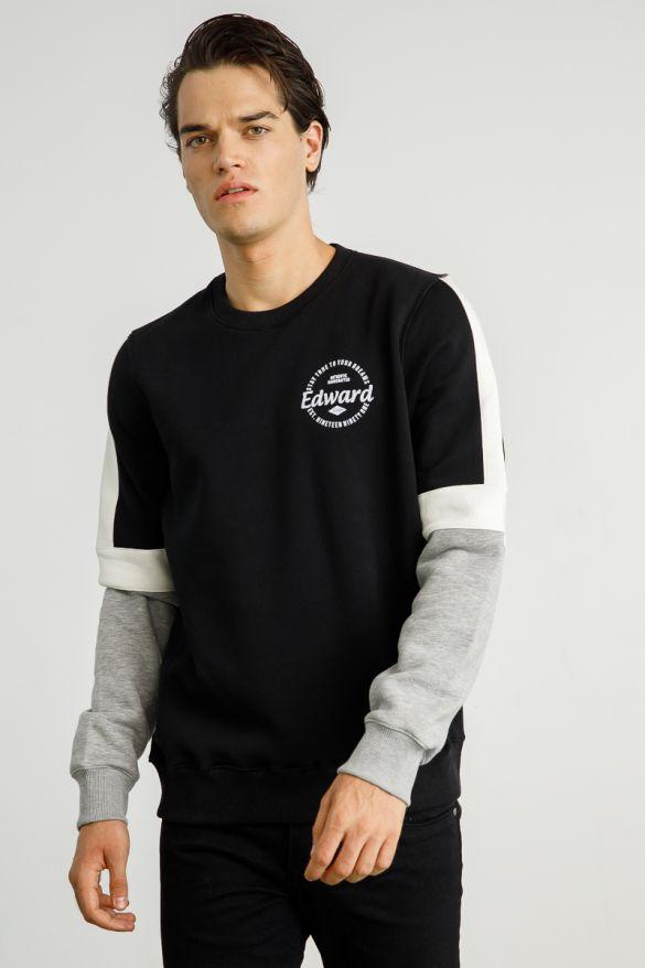 Flow-F Sweatshirt