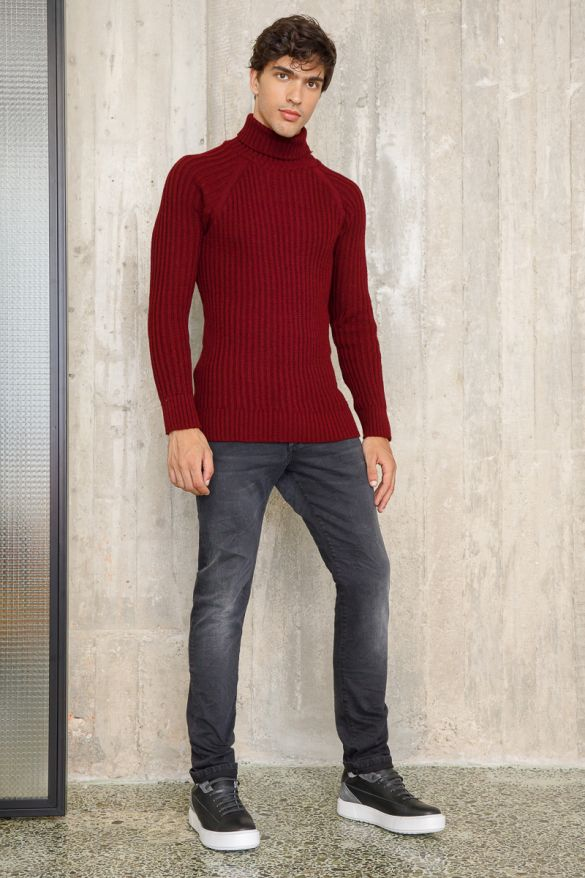 Du.Dani-Mb Jeans
