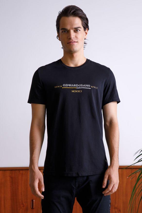 Prize T-Shirt