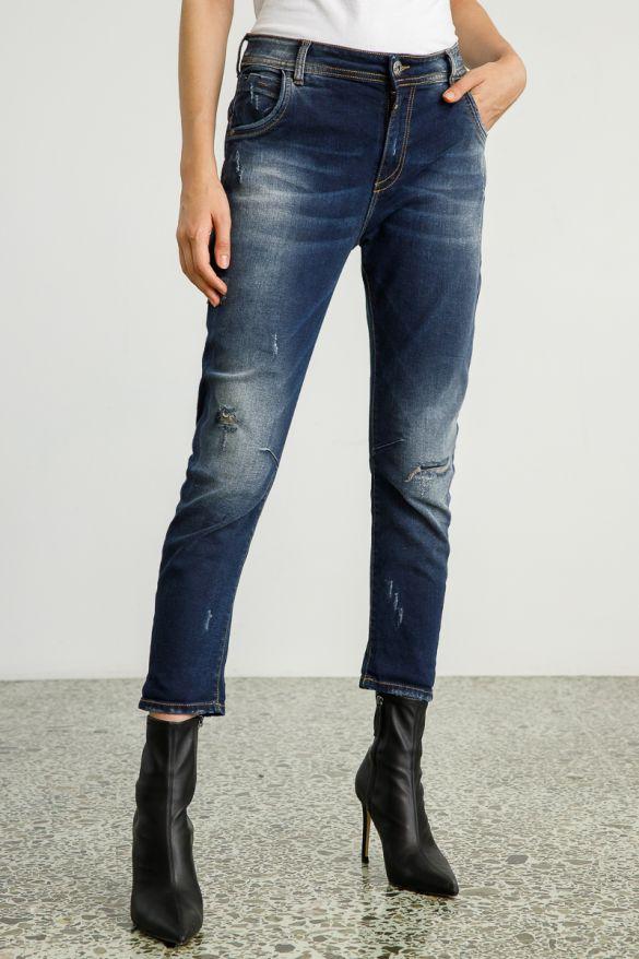 Darcila-Ma Jeans