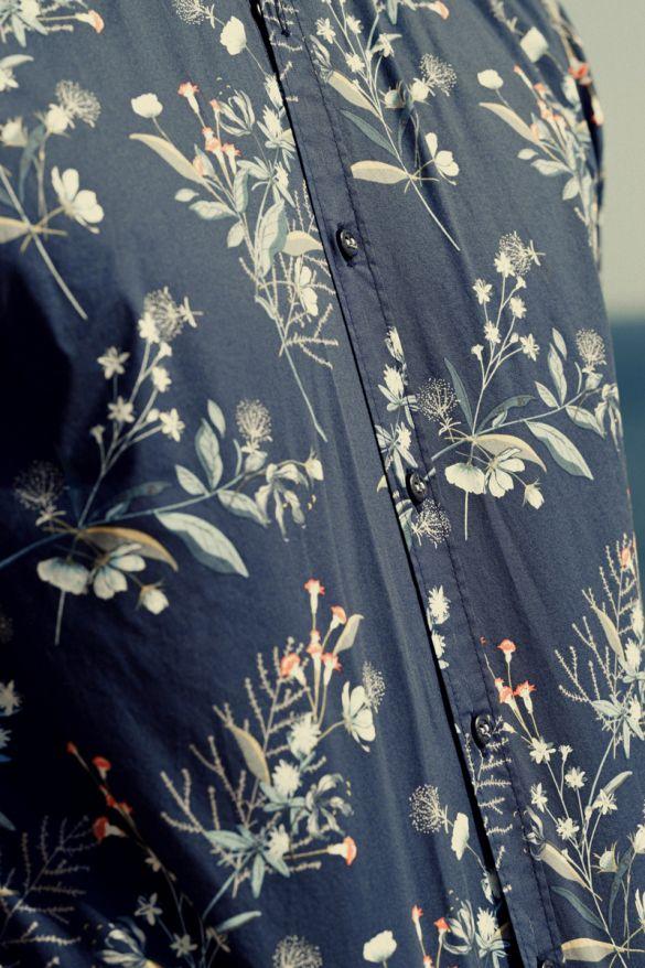 Lastor-Sb Shirt