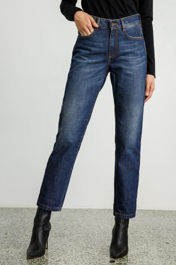 Clodia-R Jeans