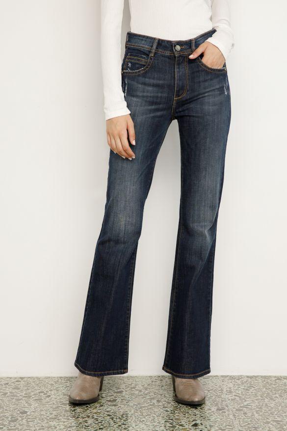 Lorand-F Jeans