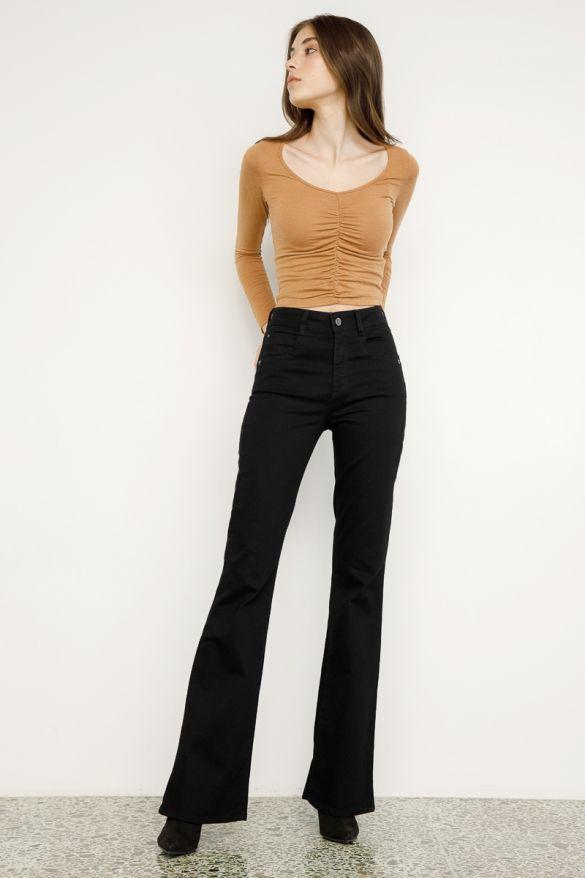 Lorand-29/R  Jeans
