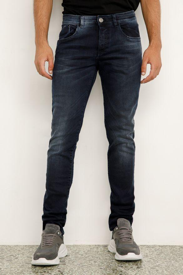 Du.Dani-Ms Jeans