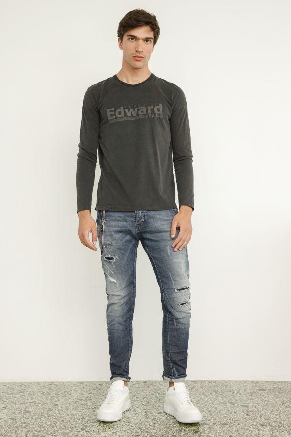Draven-Jap Jeans