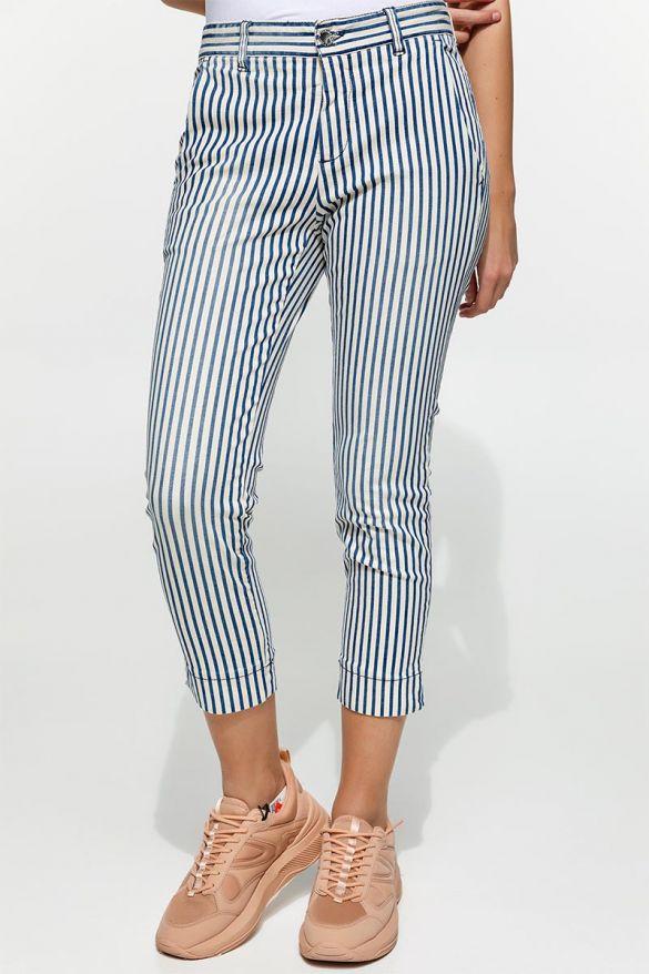 Maya-F Jeans